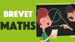 dnb math.jpg