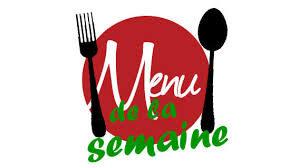 MENU DE LA SEMAINE 1.png
