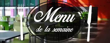 MENU DE LA SEMAINE 4.png
