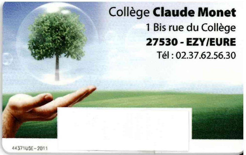 Carte DP Collège Claude Monet.jpg