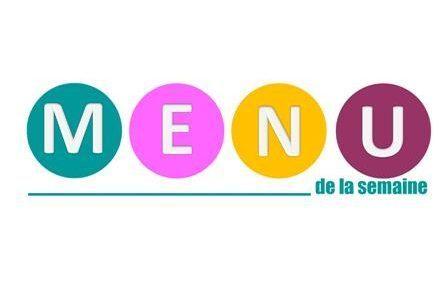logo-menu-site-rogner-red.jpg