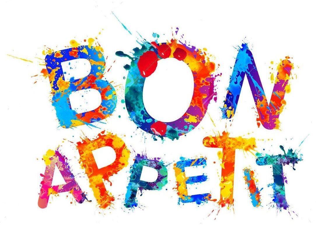 80261246-bon-appétit-bon-appétit-lettres-de-peinture-aquarelle-splash-vector.jpg