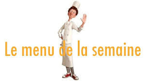 MENU DE LA SEMAINE 3.png
